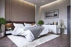 Simple Master Bedroom Ideas Discover The Trendiest Master Bedroom Designs In 2017