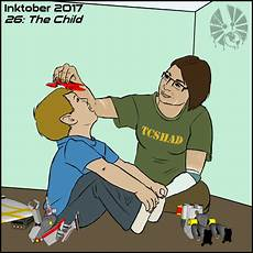 Alterations By Carla Willow Designs Inktober 2017 Design Illustration Comics By Philippe