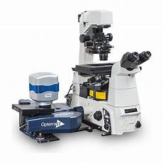 Confocal Microscopy Price Optical Microscopy Opterra Ii Multipoint Scanning