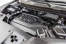 2020 acura mdx engine 2020 acura mdx release date price engine interior