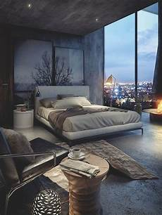 Bedroom Ideas 40 Masculine Bedroom Ideas Inspirations Of Many