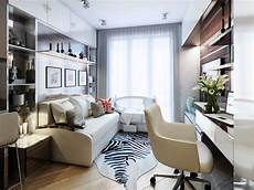 20 Square Meter Apartment Design Under 30 Square Meter Apartment Design Ideas Houz Buzz