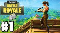 Malvorlagen Fortnite Battle Royale New Quot Battle Royale Quot Fortnite Battle Royale