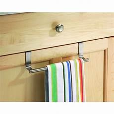 towel bar cabinet door from storage box