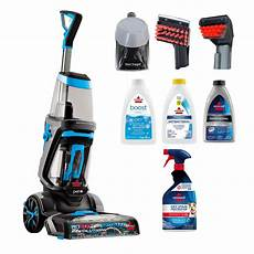 cheapees bissell proheat 2x revolution pet carpet cleaner
