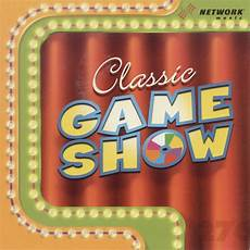 Free Game Show Music Game Show Music On Spotify