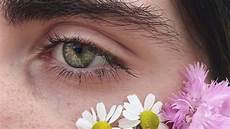 How To Get Light Brown Eyes Fast Get Light Green Eyes Subliminal Fast And Permanently