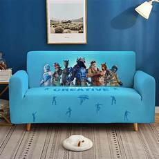 Sofa Protector Cover 3d Image by Original Designer Sectional Elastic Stretch Sofa Cover For