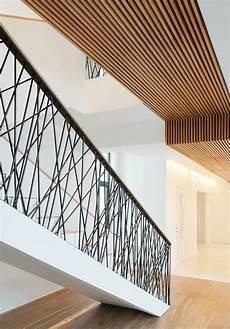 Stair Ideas 47 Stair Railing Ideas Decoholic