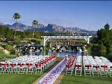 pin by bridal spectacular events on las vegas wedding