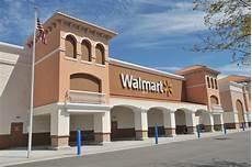 Woodland Walmart New Walmart Supercenter Opening At Grand Parkway And