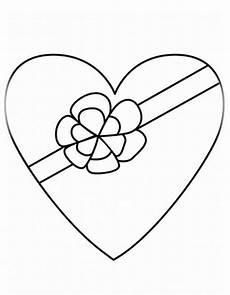 Valentinstag Malvorlagen Zum Ausdrucken Kostenlos Malvorlagen Zum Drucken Ausmalbild Valentinstag Kostenlos 2