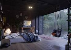 Cozy Bedroom Ideas Budget Friendly Cozy Bedroom Ideas