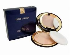 Estee Lauder Lucidity Translucent Powder 02 Light Medium Estee Lauder Lucidity Translucent Pressed Powder 02 Light