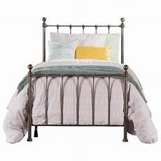 hillsdale metal beds bed set bed frame not included