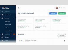 eWallet   Digital Wallet to Send & Receive Money