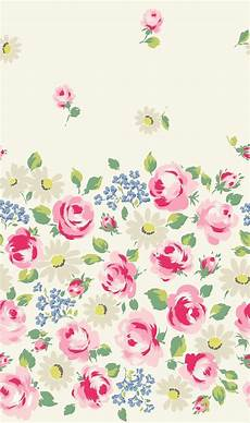Cath Kidston Iphone Wallpaper by Such A Pretty Cath Kidston Design For Well Anything