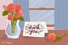 Thank You Page Template Free Download 13 Free Printable Thank You Cards With Lots Of Style