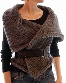 knitting vest knit 1 knitting premium patterns