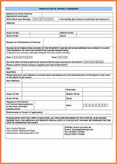 Sample Tenancy Agreement Doc 8 Short Term Tenancy Agreement Template Uk Purchase
