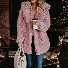 cozy coats cozy coats from popsugar fashion