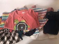 24 months clothes see clothes 24 months lot 8 ebay