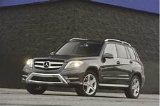 2020 mercedes glk 2020 mercedes glk car review car review