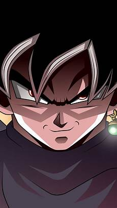 iphone wallpaper black goku black goku wallpapers top free black goku backgrounds