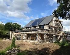 Alternative Building Design Alternative Home Design With Best Construction Material