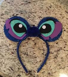 stitch band from lilo and stitch diademas