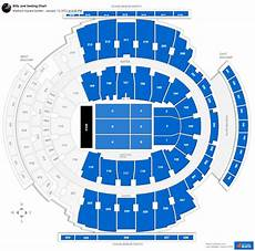 Square Garden Seating Chart Billy Joel Square Garden Seating Charts For Concerts