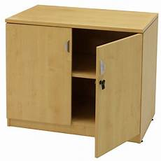 versatile storage options in stock free shipping