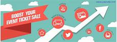 Sales Ticket Tips To Boost Your Online Event Ticket Sales Yapsody Blog