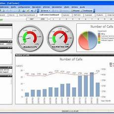 curso desenvolvedor qlikview do zero portal gsti curso qlikview set analysis do zero portal gsti