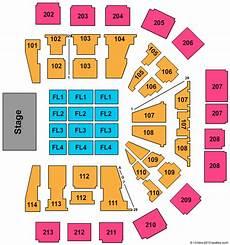 Matthew Knight Concert Seating Chart Matthew Knight Arena Seating Chart