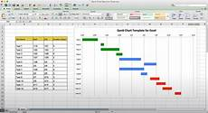 Gantt Chart Template Pro Download Gantt Chart Template Excel 2010 Download Example Of