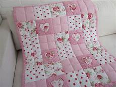 patchwork bebe handmade patchwork cot quilt cot quilt baby quilts
