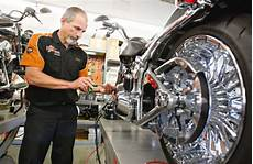 Motorcycle Mechanics Motorcycle Maintenance 9 Tips Hirerush Blog