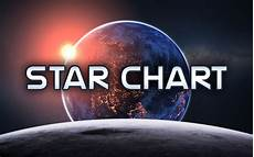 Star Chart Vr App Star Chart Vr Android Apps On Google Play