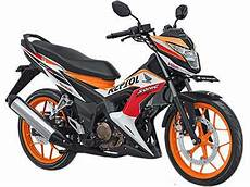 honda sonic 2020 honda rs150 for sale price list in the philippines