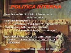 politica interna di giolitti ppt costantino powerpoint presentation id 5367666