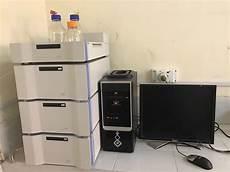 High Performance Liquid Chromatography How To Perform High Performance Liquid Chromatography Hplc