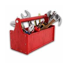 toolbox free png photo images and clipart