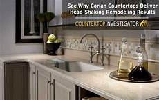 what is corian see why corian countertops deliver shaking remodeling