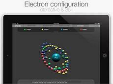 tavola degli elementi interattiva app gratis chemio tavola periodica periodica degli