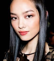 makeup asian eye makeup tips for asian
