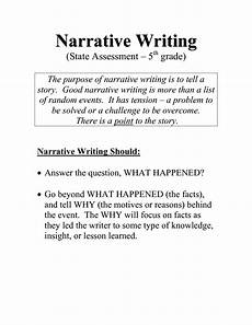 Narrative Essay Definition And Examples Essay Prompt Examples How To Tackle The Why Nyu Essay