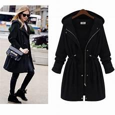 xl coats plus size xl 4xl winter coat with womens