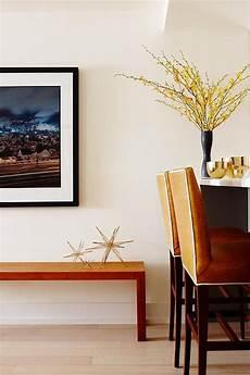 Allison Willson Designer Richardson Design Vintage Modern Condo Kitchen