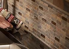installing kitchen tile backsplash installing a glass tile backsplash pro construction guide
